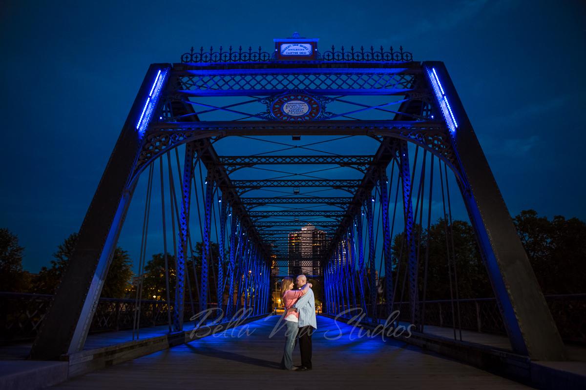 fort-wayne-wedding-photographers-photography-20150808-engagement-lakeside-park-ceremony-reception-1124