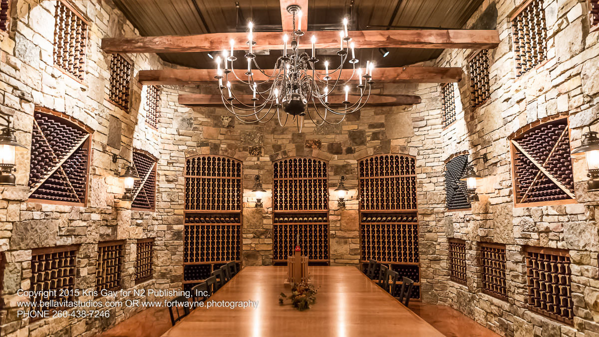 fort-wayne-commercial-photographers-photography-photos-20150723-country-heritage-winery-vineyard-1112
