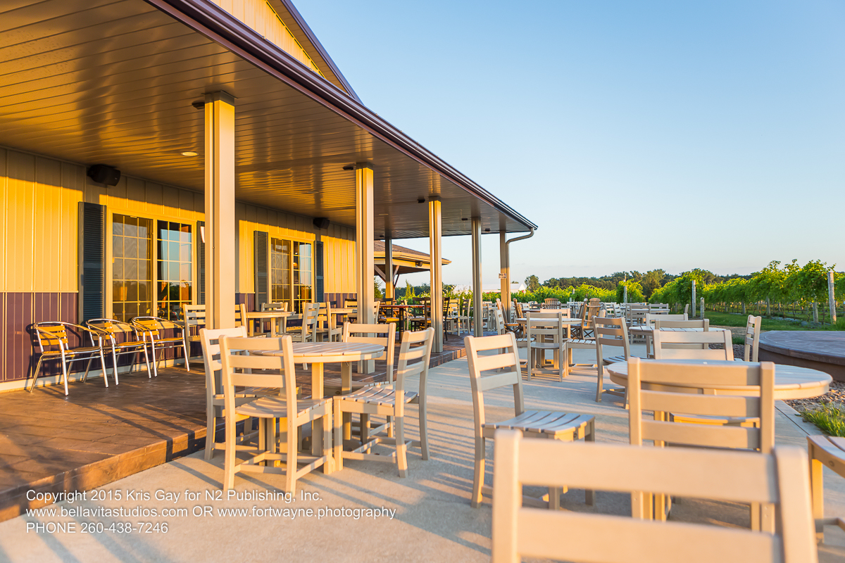 fort-wayne-commercial-photographers-photography-photos-20150723-country-heritage-winery-vineyard-1134