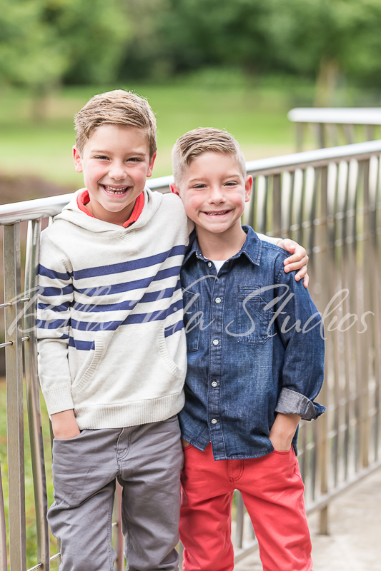 fort-wayne-family-photographers-photography-photos-portraits-20150805-russell-1028