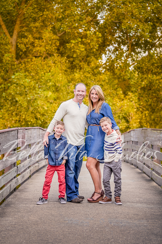 fort-wayne-family-photographers-photography-photos-portraits-20150805-russell-1055