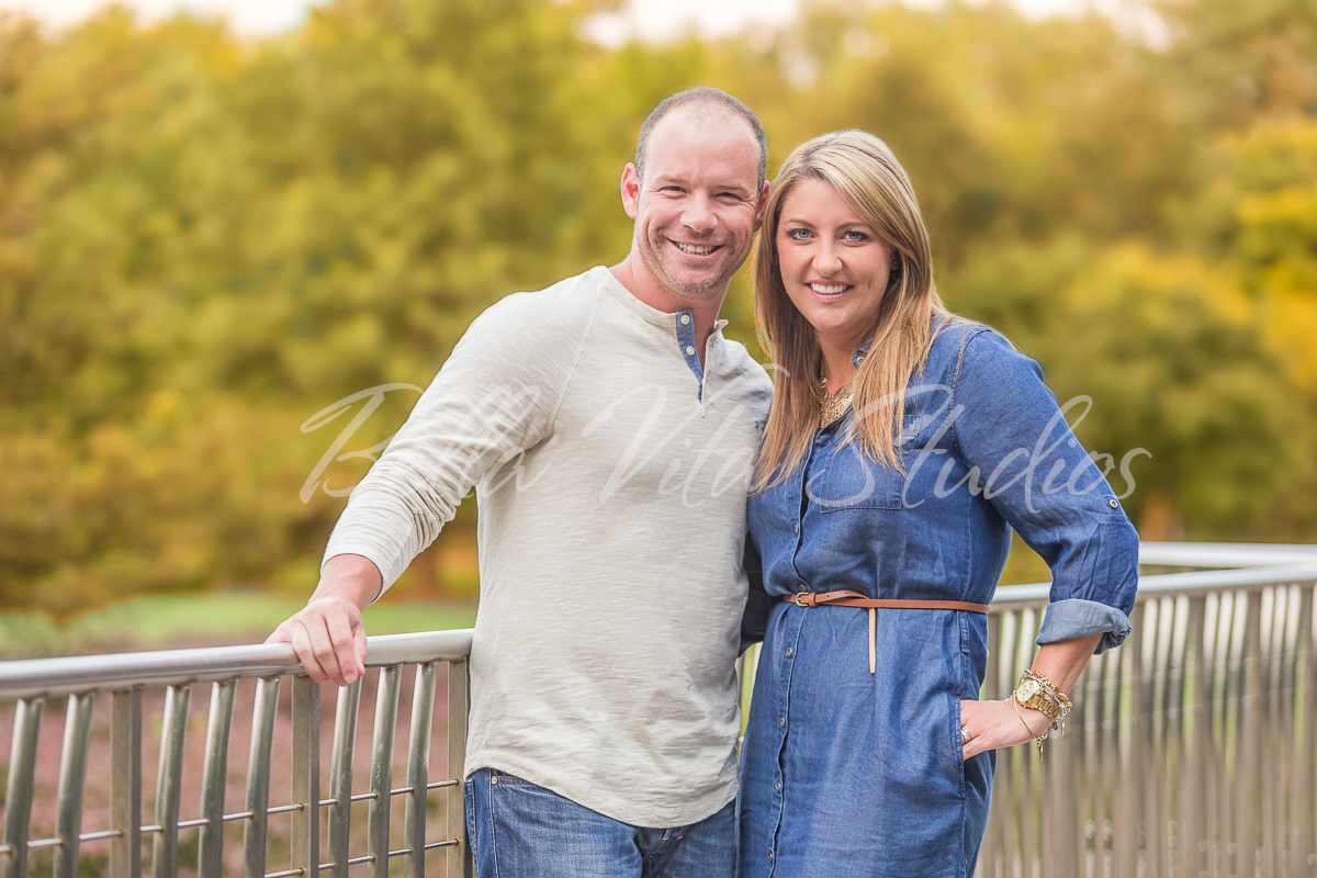 fort-wayne-family-photographers-photography-photos-portraits-20150805-russell-1021