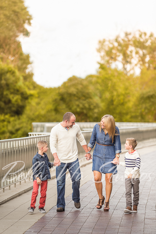 fort-wayne-family-photographers-photography-photos-portraits-20150805-russell-1010