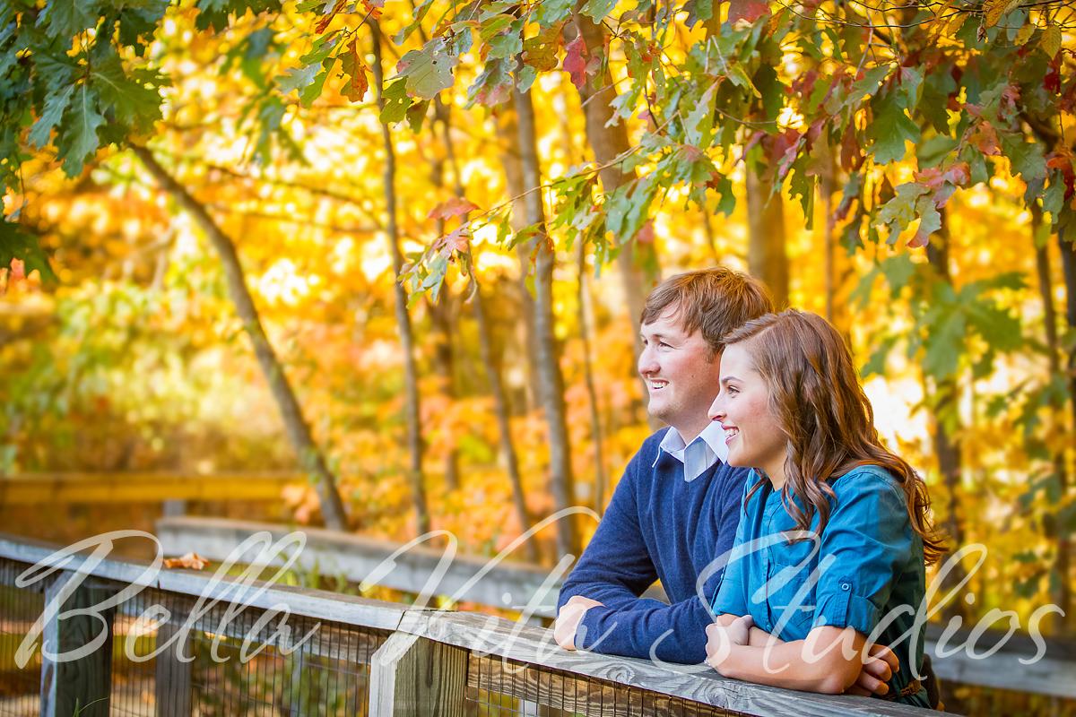 fort-wayne-wedding-lakeside-park-botanical-conservatory-1018