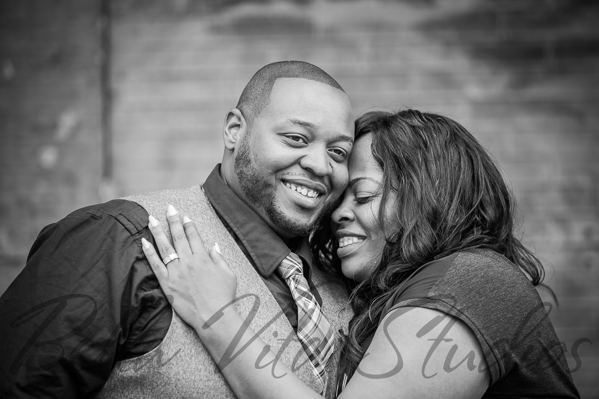 wedding-photographers-photography-in-fort-wayne-indiana-engagement-20150516-downtown-1011.jpg