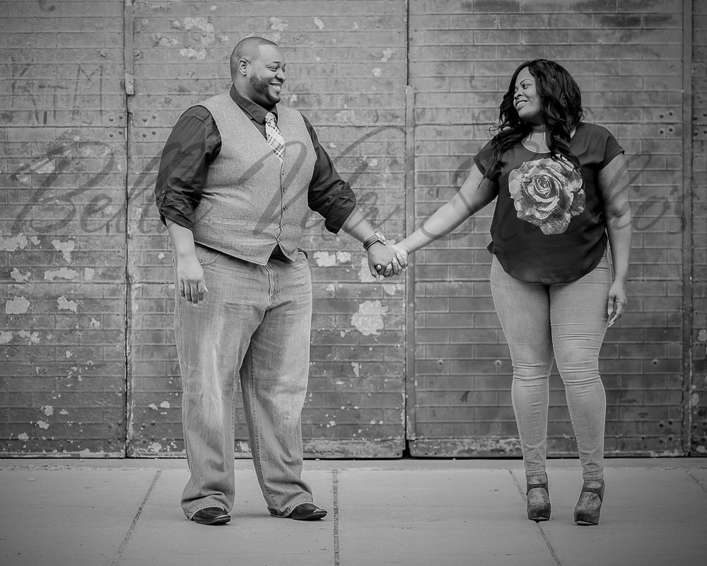 wedding-photographers-photography-in-fort-wayne-indiana-engagement-20150516-downtown-1003.jpg