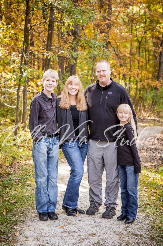 family-children-portraits-photos-photographers-photography-fort-wayne-indiana-ohio-1001.jpg
