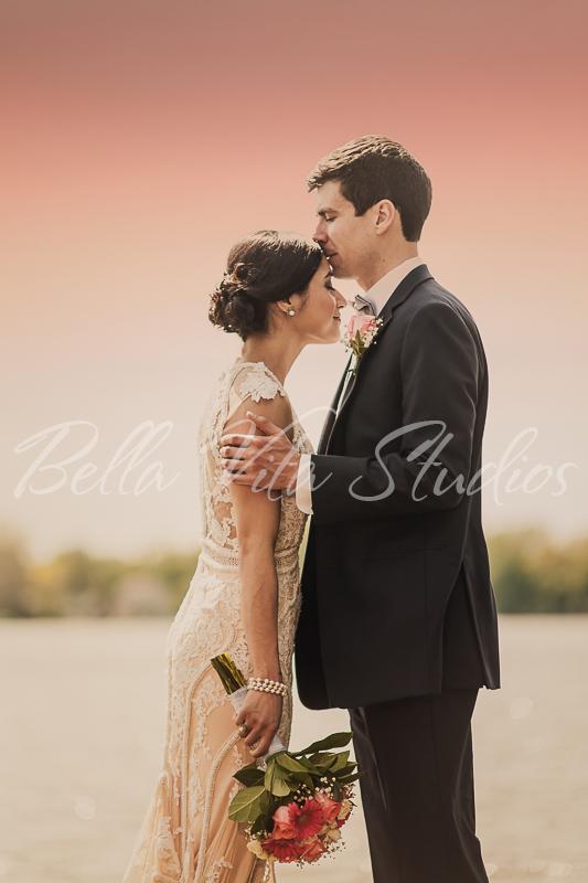 winona-lake-warsaw-pierceton-wedding-photographers-photography-ceremony-church-reception-3171.jpg