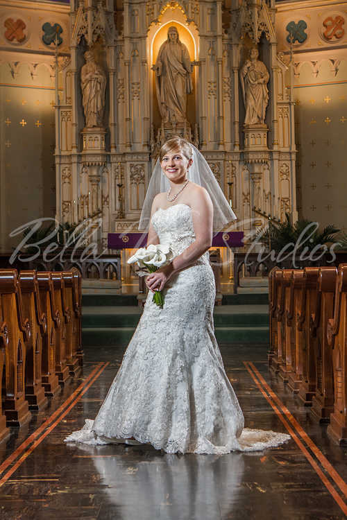 wedding-fort-wayne-indiana-photographers-photography-reception-church-catering-rental-1049.jpg