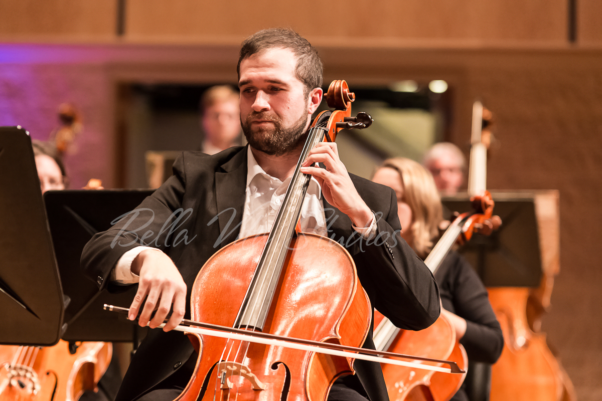 ipfw-orchestra-concert-20161031-fort-wayne-indiana-7068.jpg