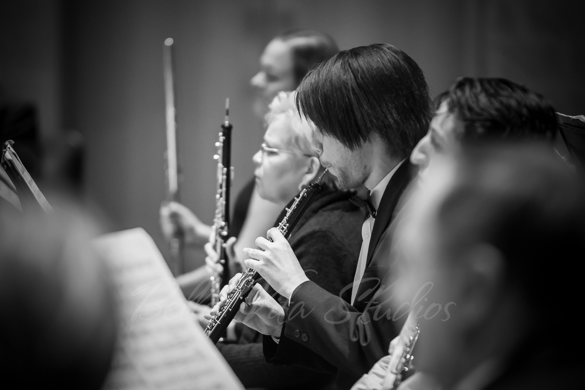 ipfw-orchestra-concert-20161031-fort-wayne-indiana-7009-2.jpg