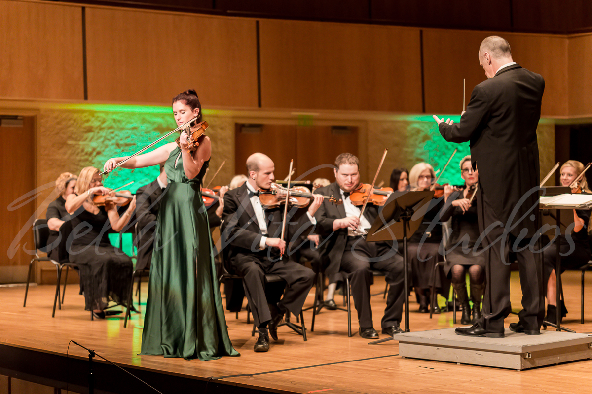 ipfw-orchestra-concert-20161031-fort-wayne-indiana-7125.jpg