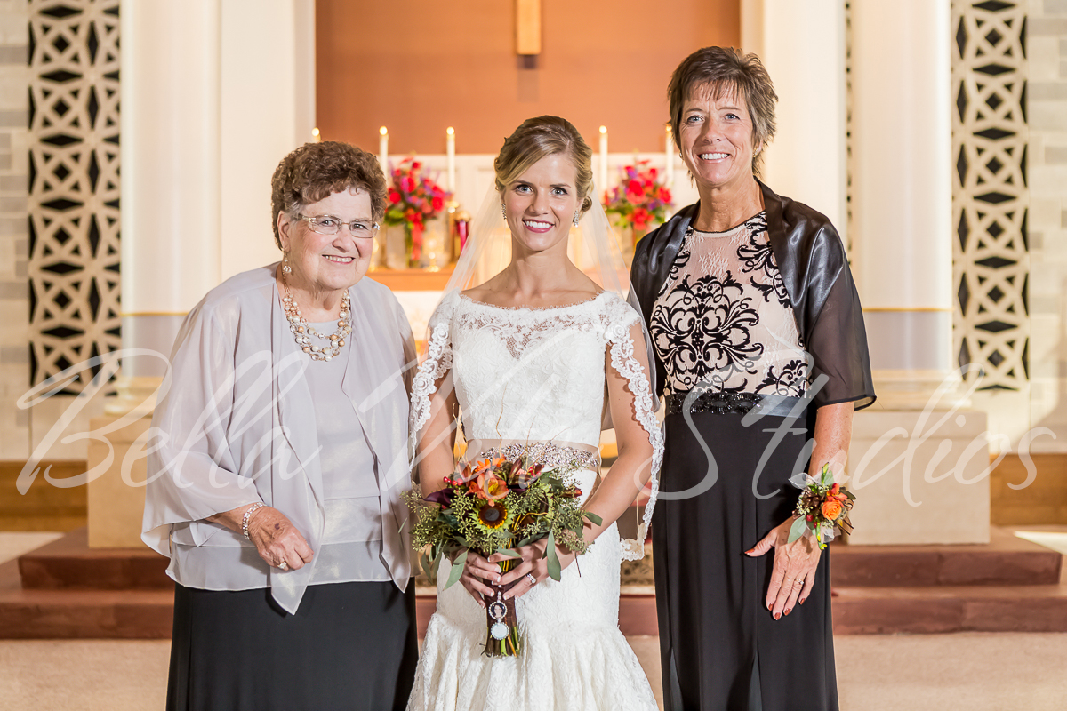 catholic-church-wedding-ceremony-photographers-photography-photos-3009