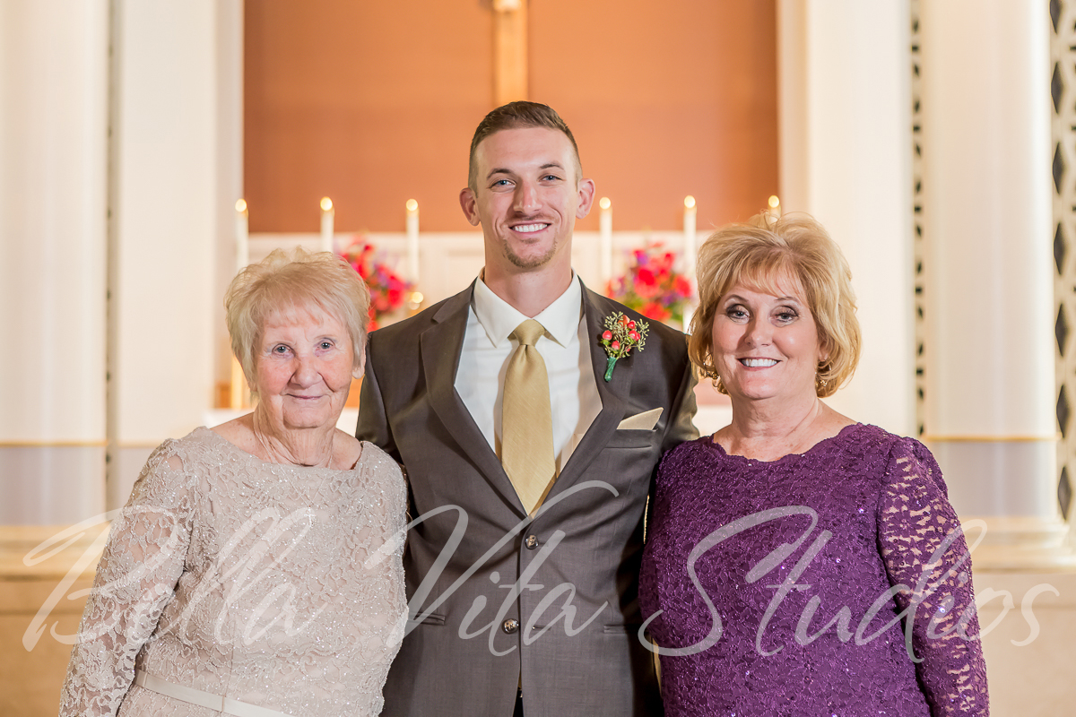 catholic-church-wedding-ceremony-photographers-photography-photos-3013