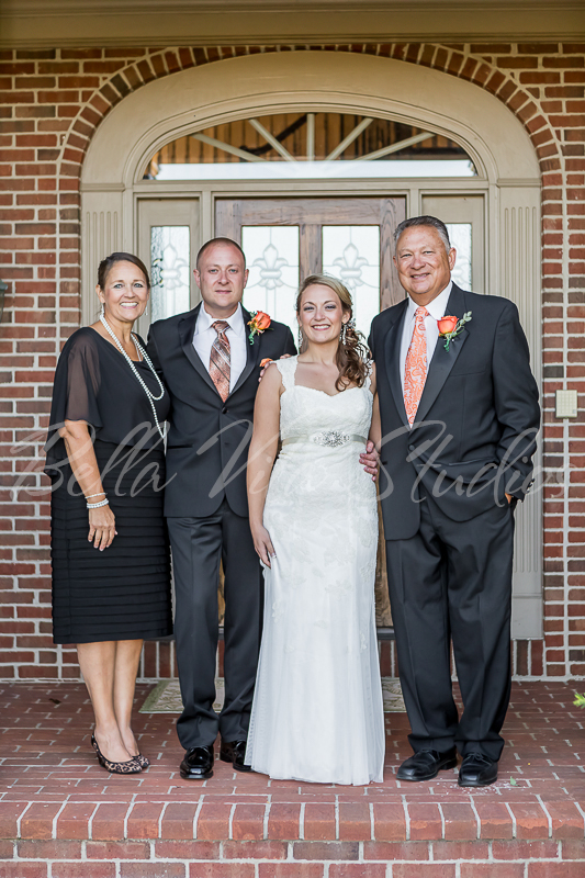 goshen-indiana-wedding-church-reception-catering-photographers-photography-photos-3057