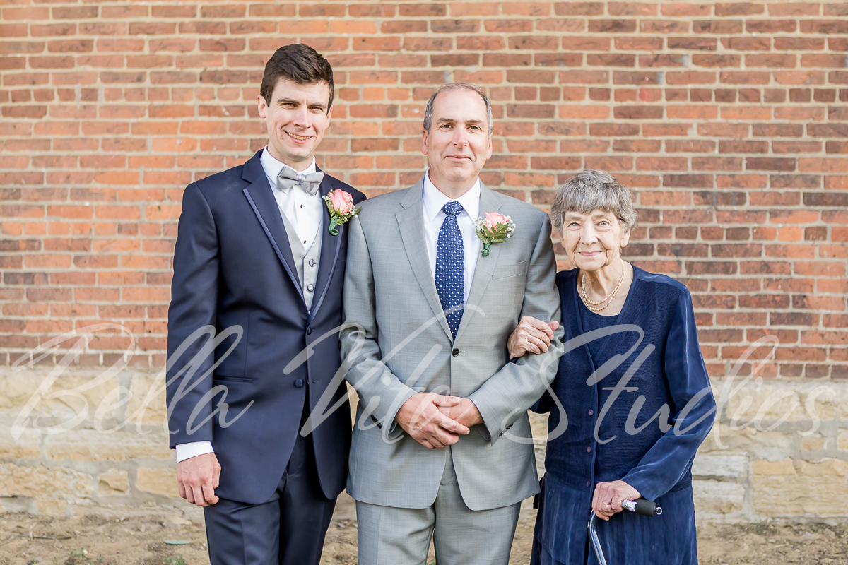 winona-lake-warsaw-pierceton-wedding-photographers-photography-ceremony-church-reception-3244