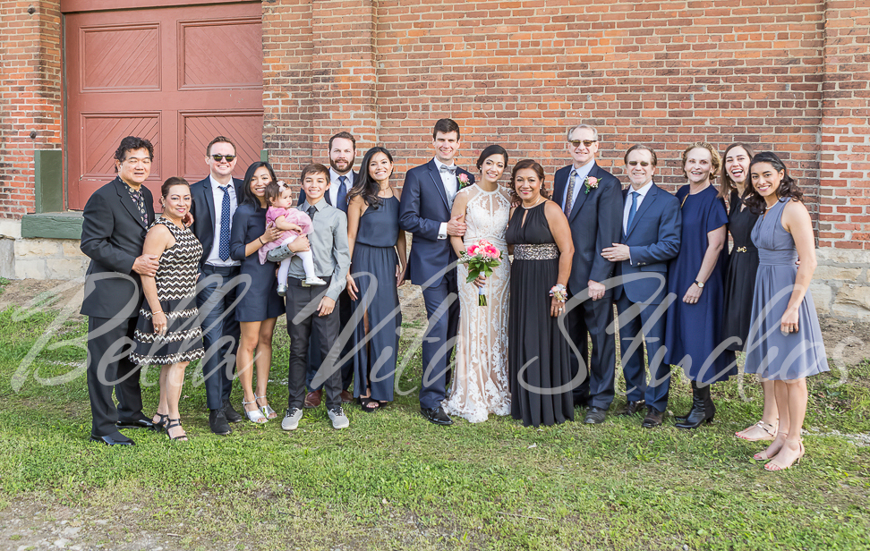 winona-lake-warsaw-pierceton-wedding-photographers-photography-ceremony-church-reception-3264