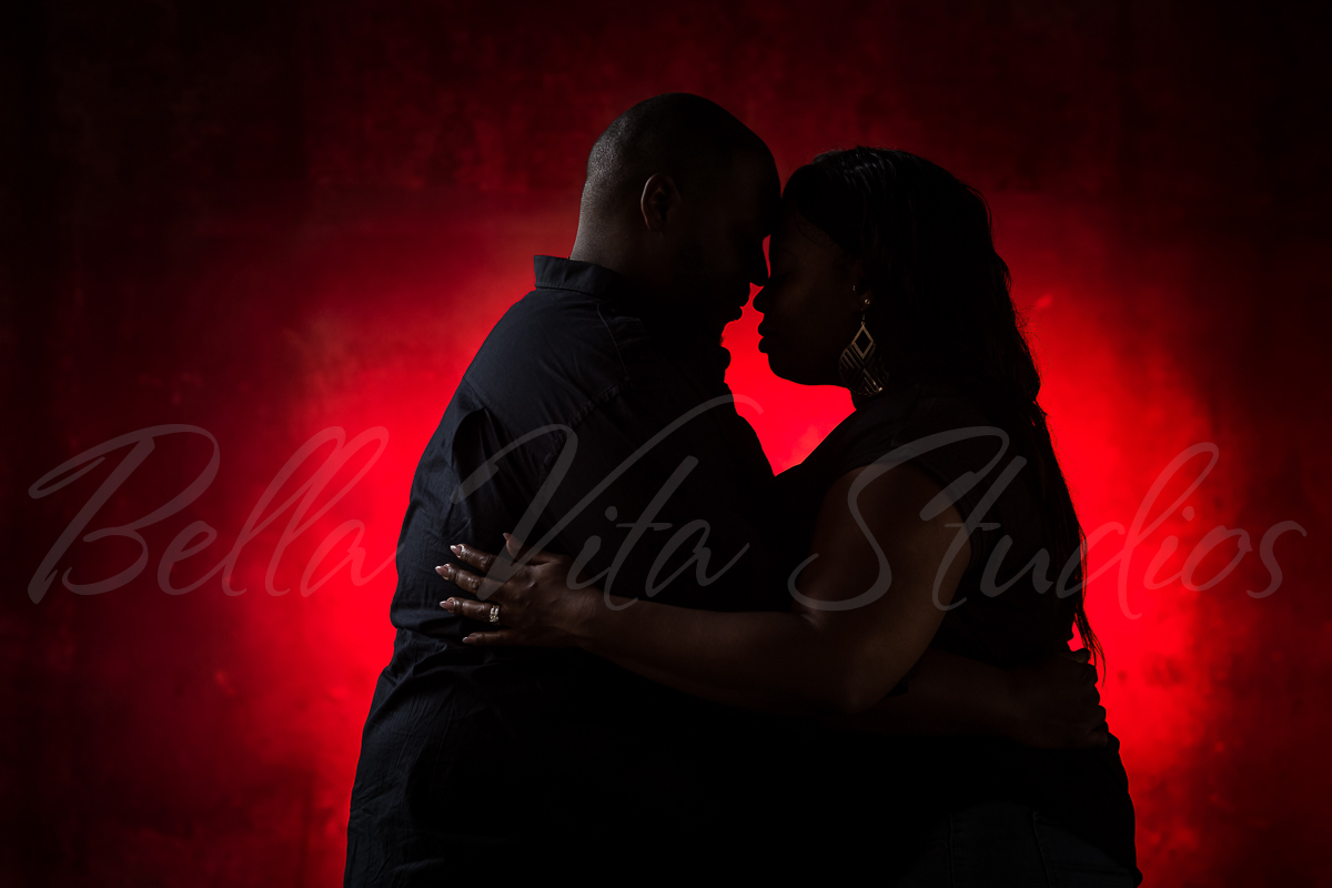 wedding-photographers-photography-in-fort-wayne-indiana-engagement-20150516-downtown-1015