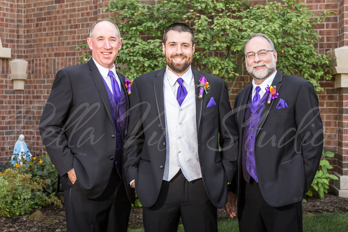 fort-wayne-indiana-wedding-photographers-photography-photos-ohio-church-reception-honeymoon-3091_WM