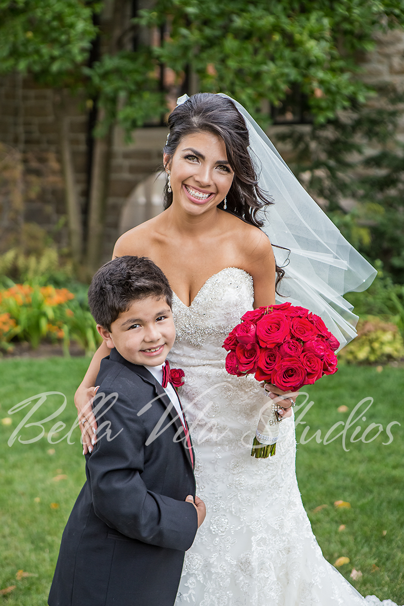 fort-wayne-wedding-photographers-photography-engagement-20140920-church-reception-1003