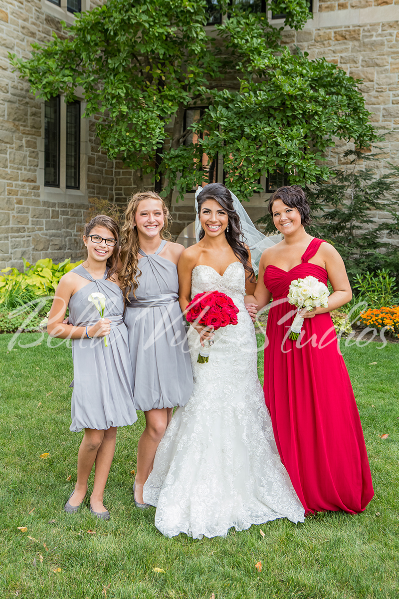 fort-wayne-wedding-photographers-photography-engagement-20140920-church-reception-1000