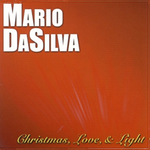 """Christmas Love and Light"""