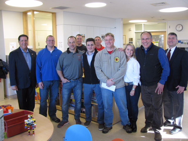 Firefighters_Tommy_Fund_020118[3083].JPG