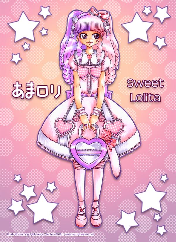 sweet_loli_poster2_prev.jpg