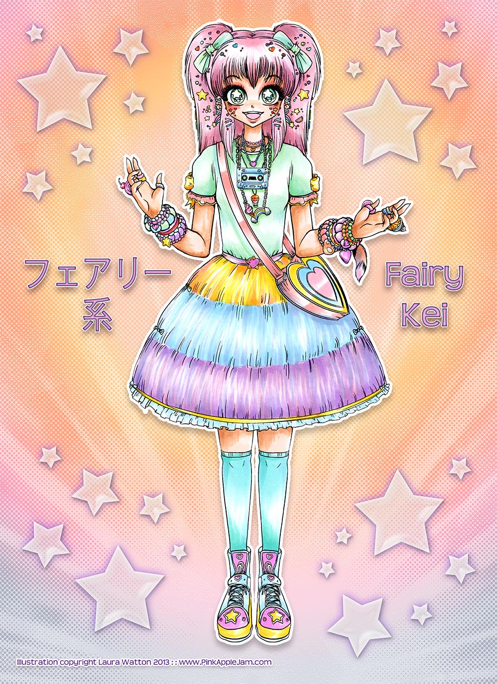 fairy_kei_poster_prev.jpg