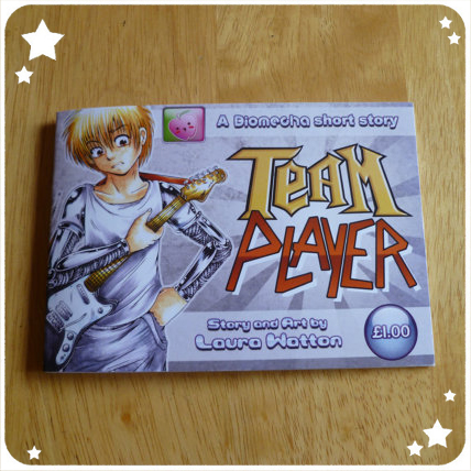 teamplayer_01.jpg