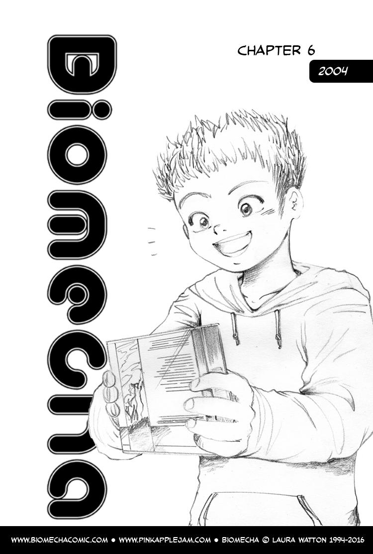 BiomechaBook2ch6_000.jpg
