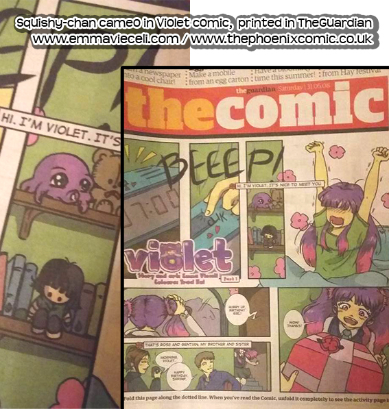violet_comic.jpg