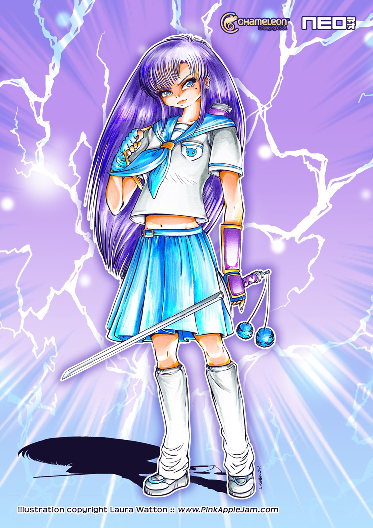 NEO-MS-Soldier-Girl-008_final.jpg