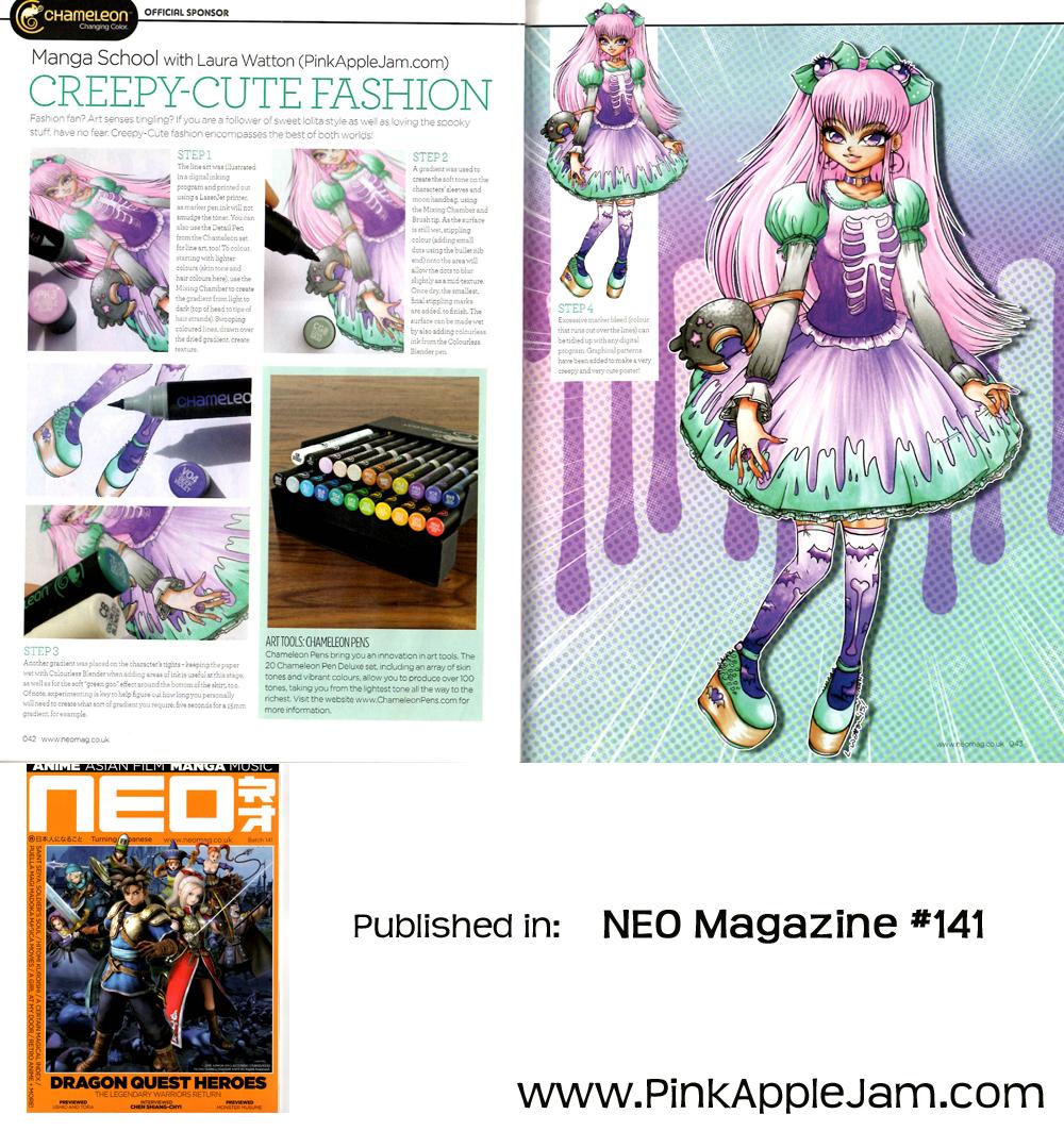 NEO141.jpg