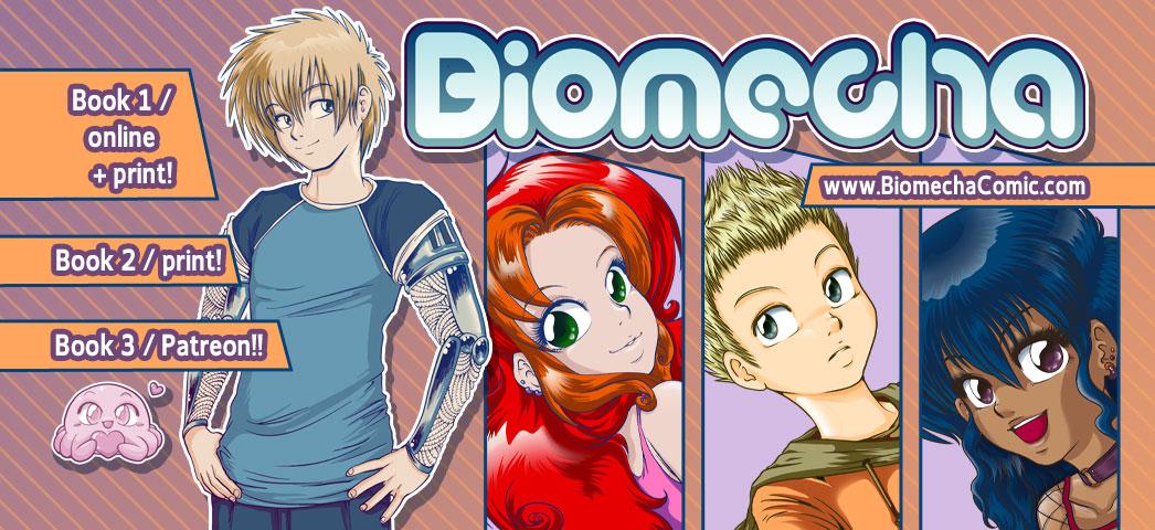 3_Biomecha.jpg