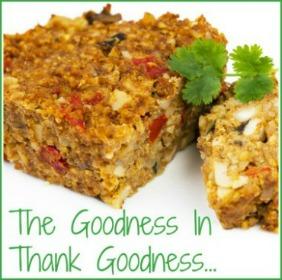 thank-goodness-goodness2.jpg