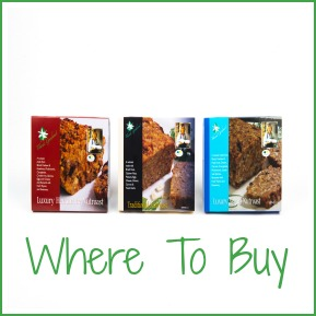 stockists-where-to-buy.jpg