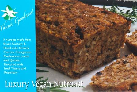vegan-nutroast-pack.jpg