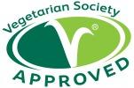 veg-soc-approved-small.jpg