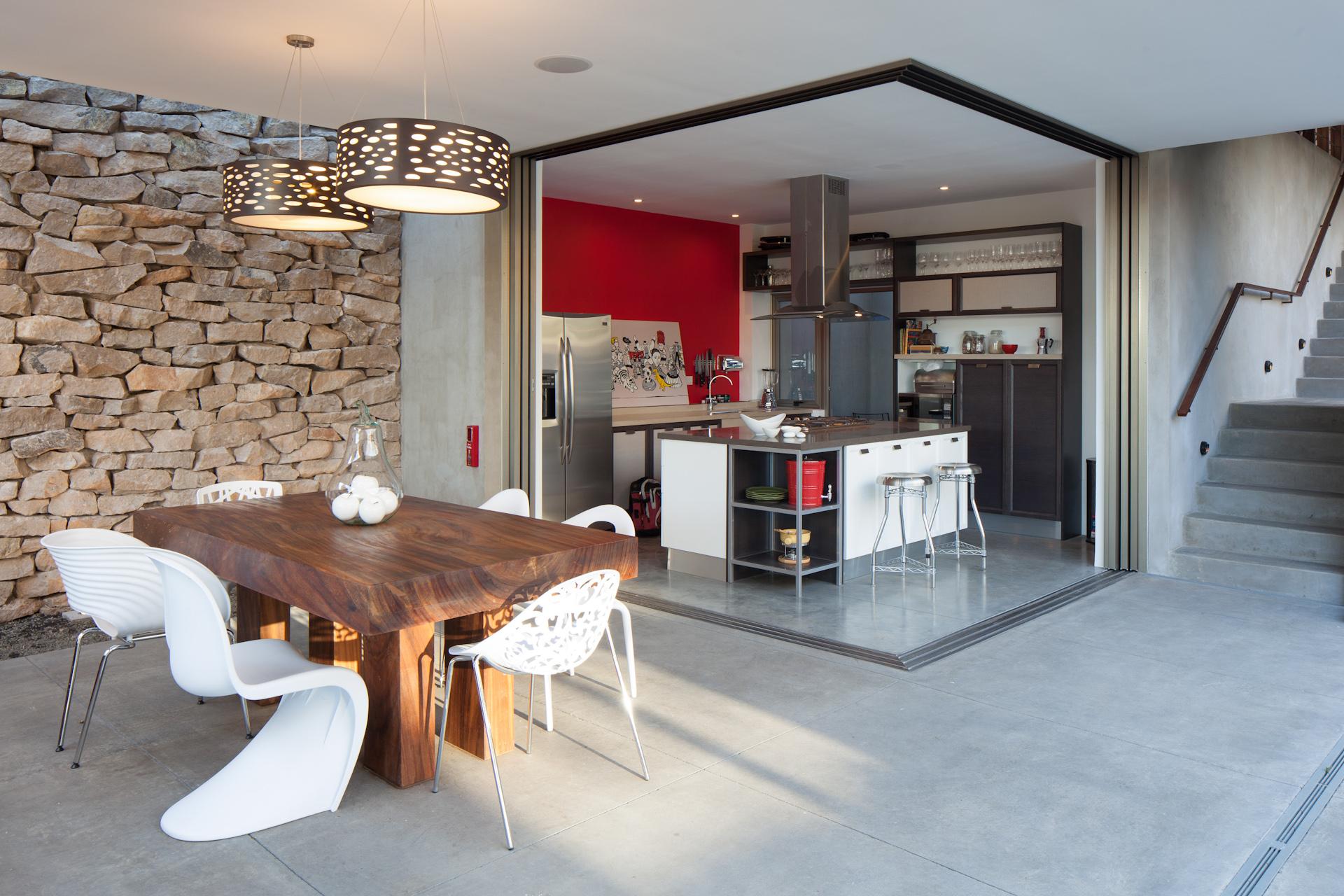 Architecture-Modern-Casa-Jardin-El-Salvador-Interior-09.JPG