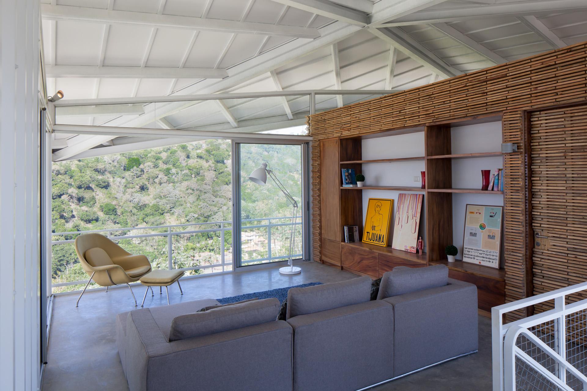Architecture-Modern-Interior-La-Piscucha-El-Salvador-Dwell-19.JPG
