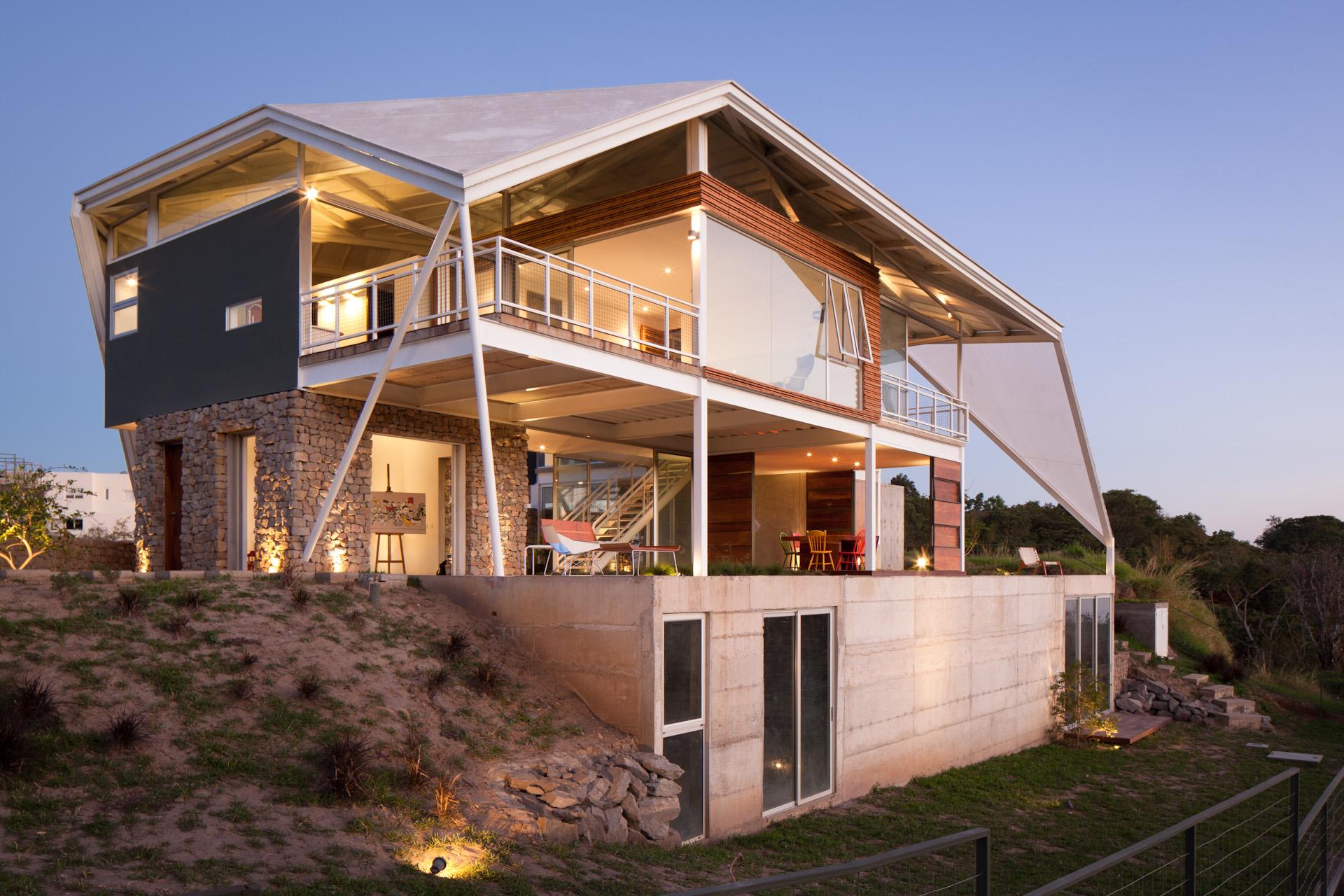 Architecture-Modern-La-Piscucha-El-Salvador-Jason-Bax-Dwell-04.JPG