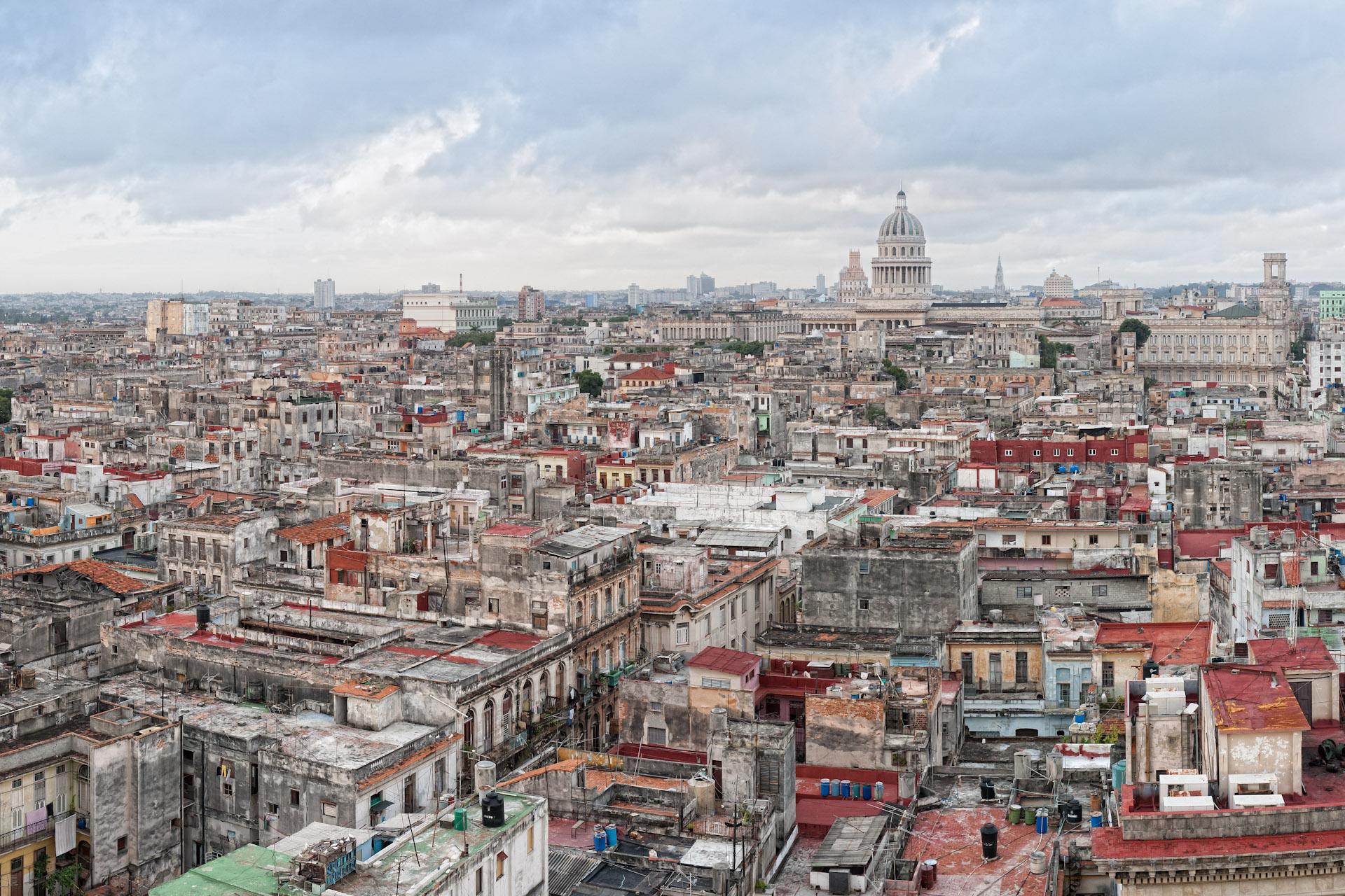 Cuba-Havana-Travel-City-View.JPG