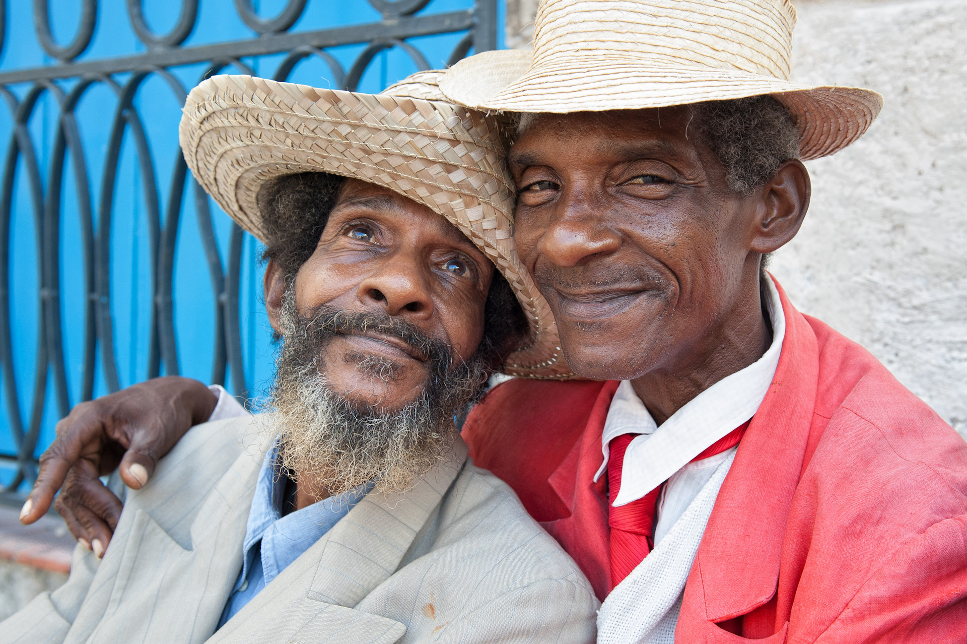 Cuba-Havana-Travel-Portrait-Jason-Bax.JPG