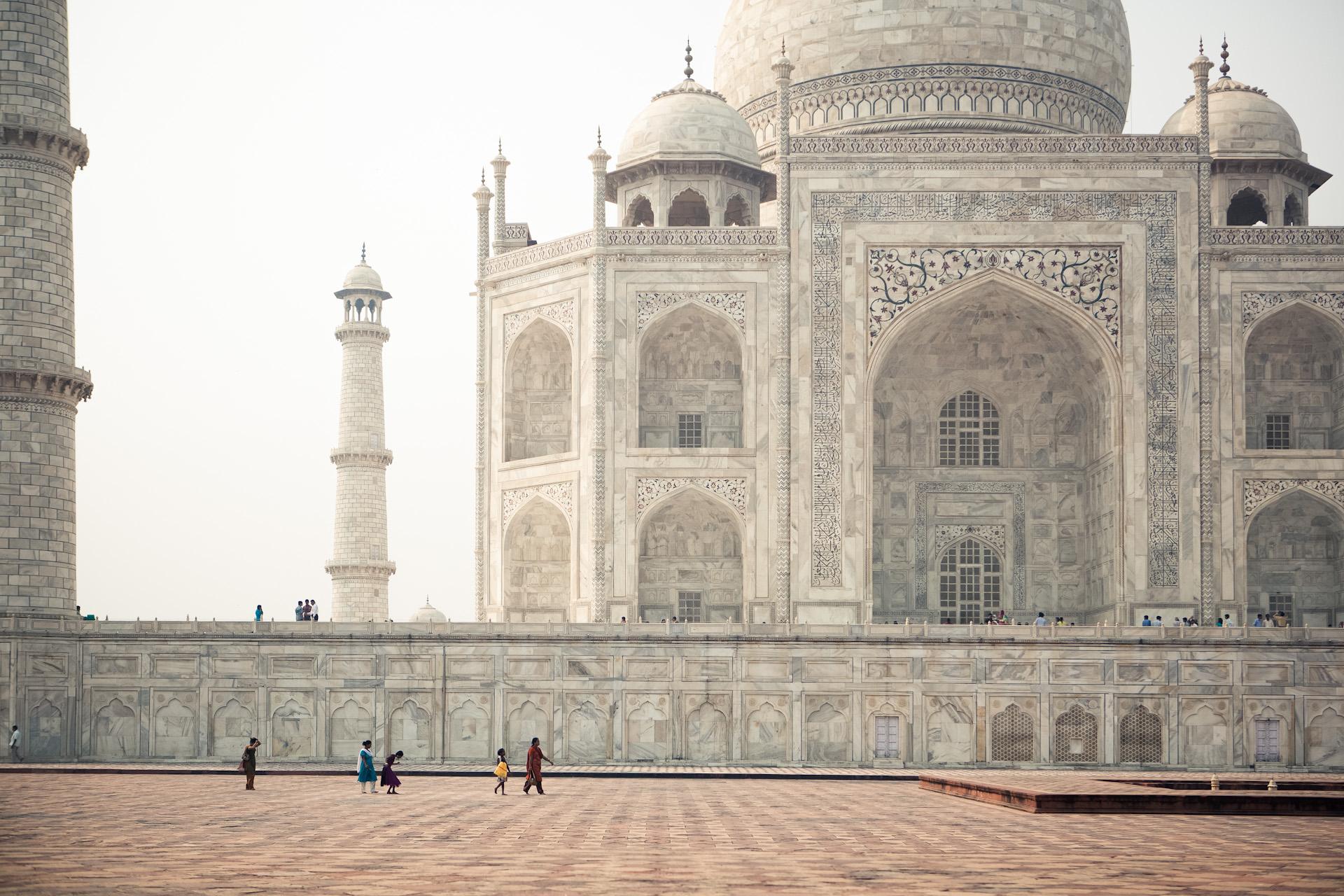 India-Travel-Agra-Taj-Mahal-Jason-Bax_1.JPG