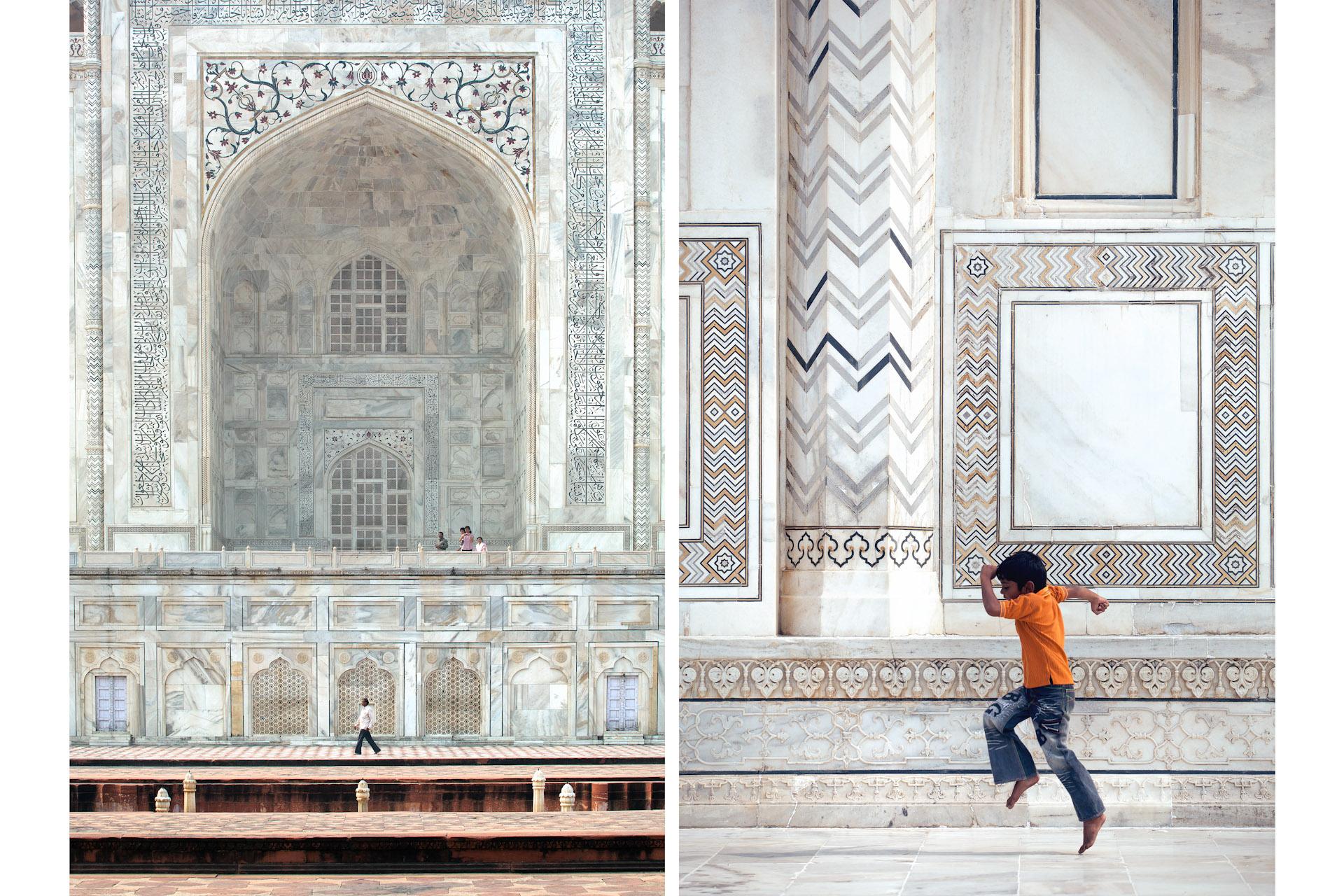 India-Travel-Agra-Taj-Mahal.JPG