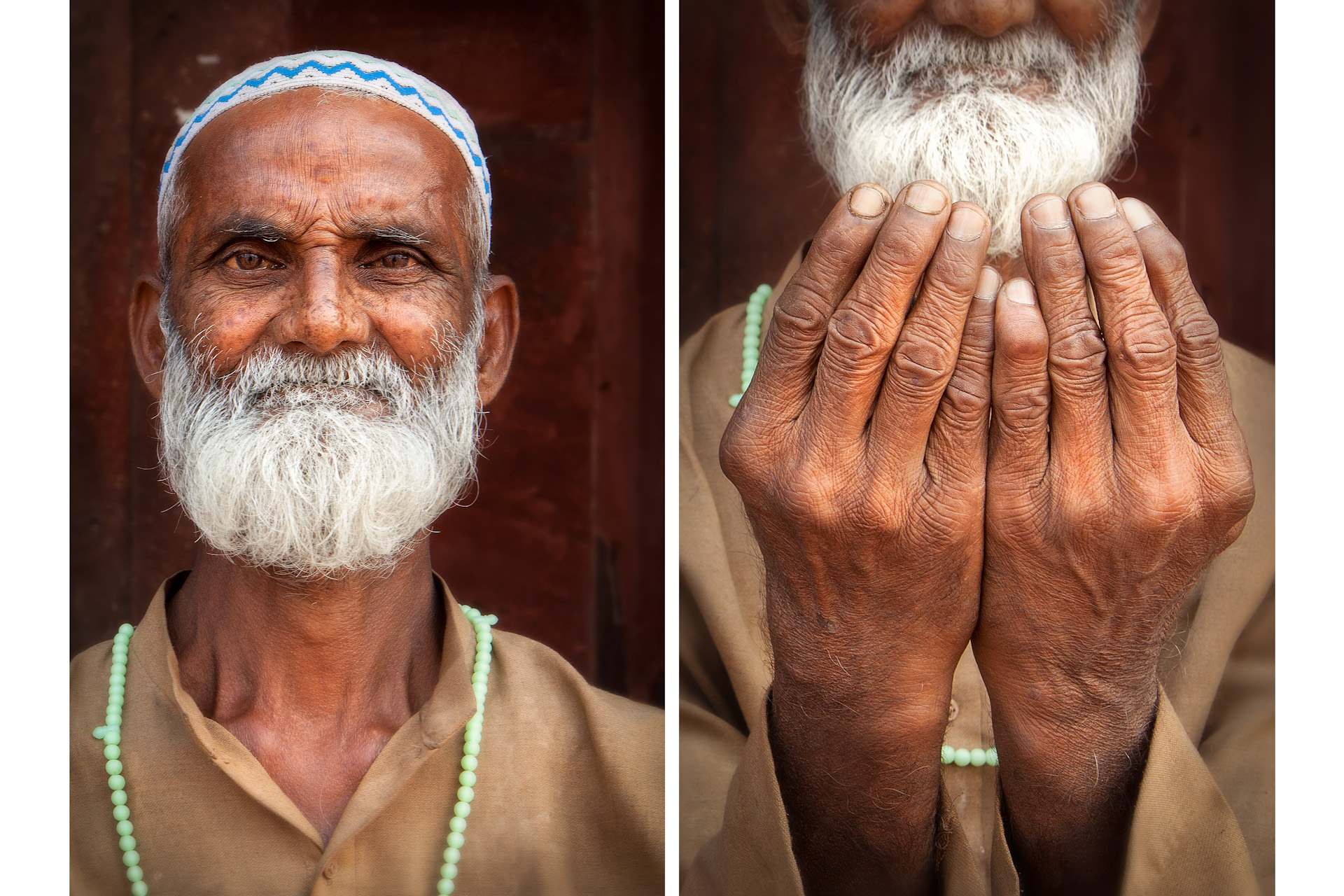 India-Travel-Old-Delhi-Portrait-Hands.JPG