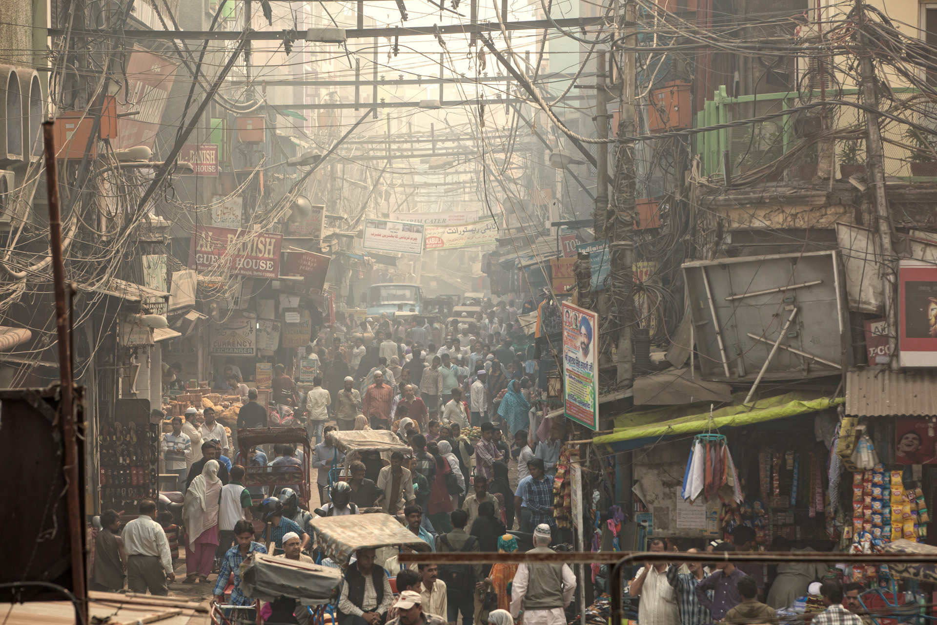 India-Travel-Old-Delhi-Street-1.JPG