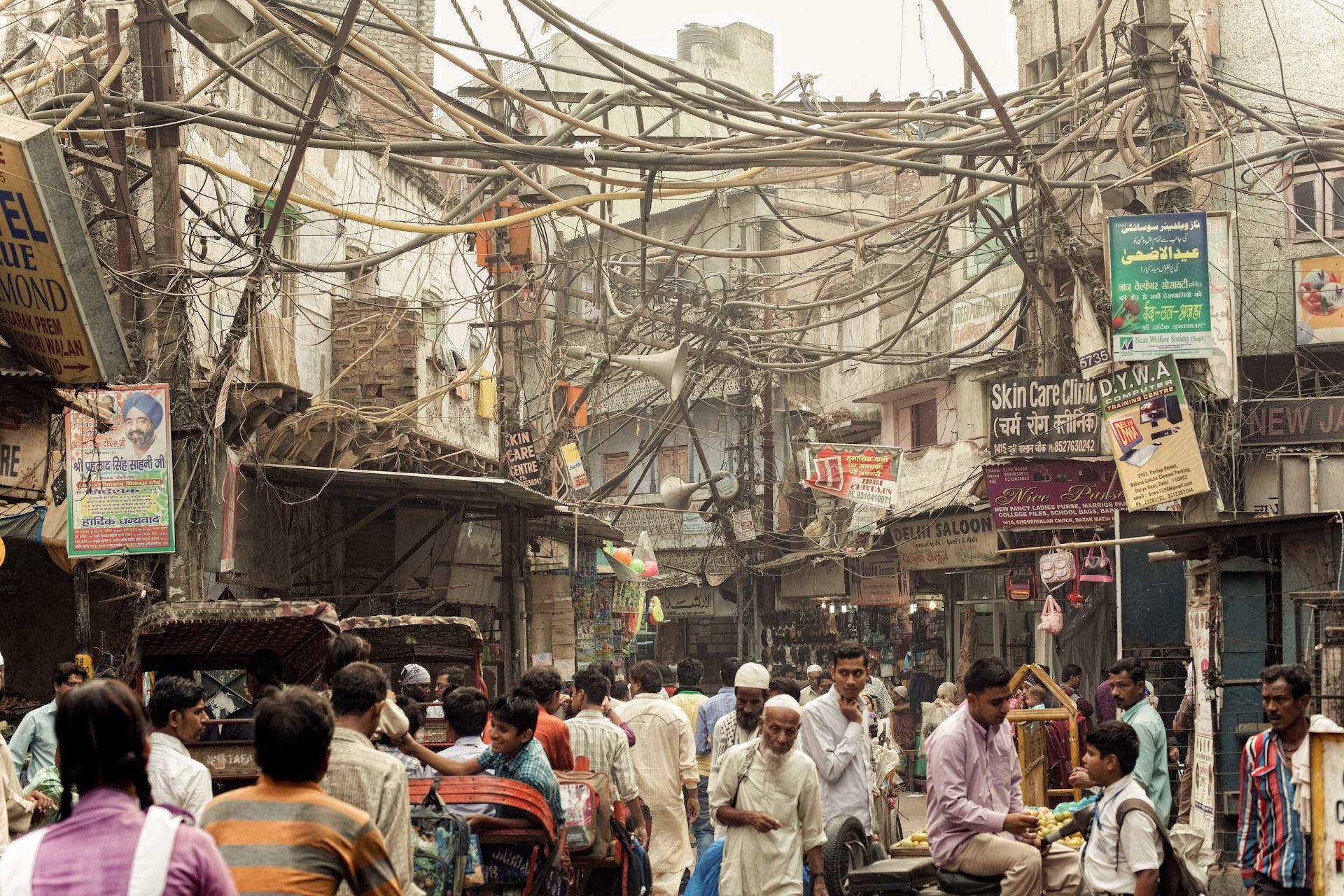 India-Travel-Old-Delhi-Street-2.JPG