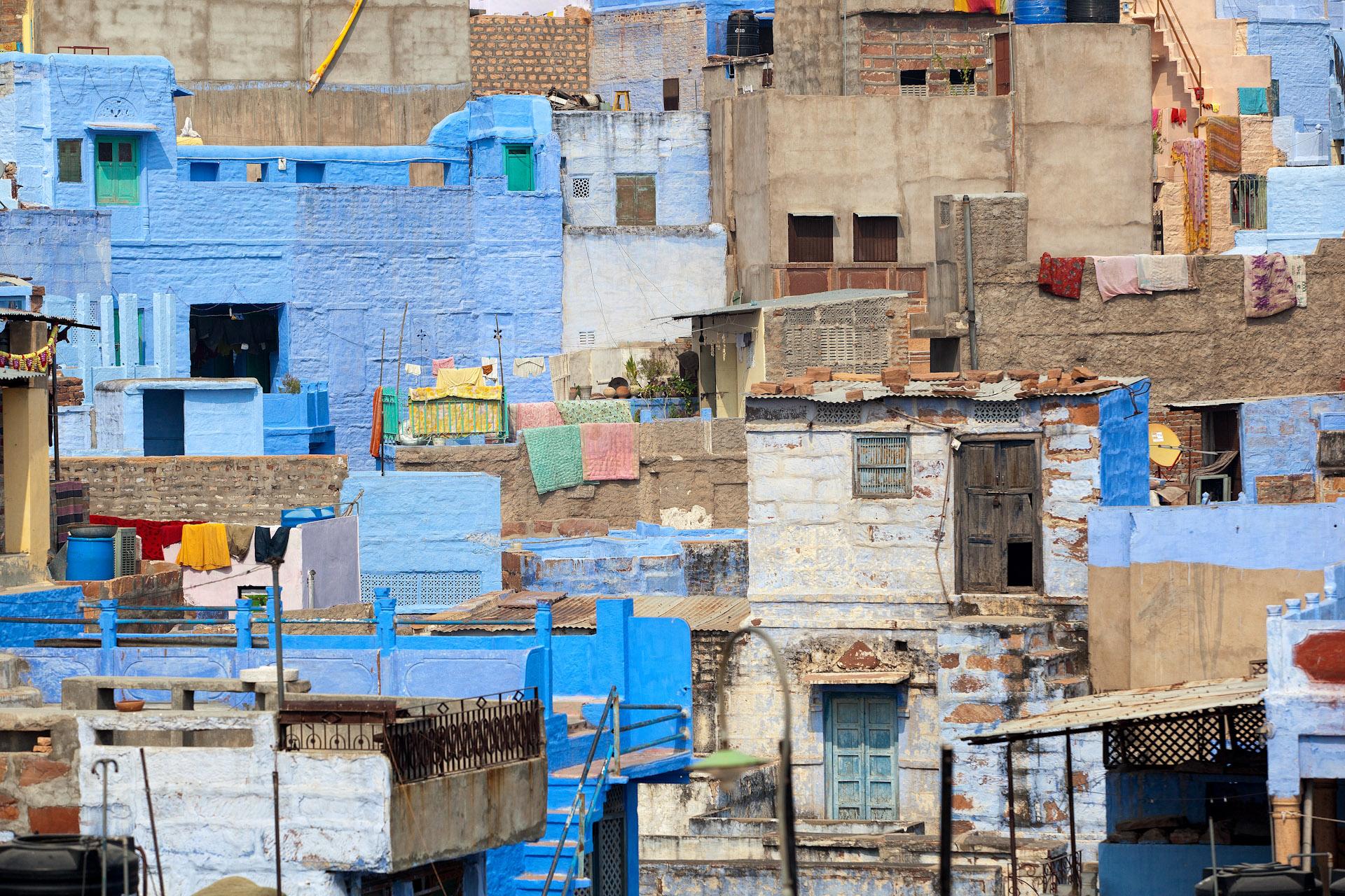 India-Travel-Rajasthan-Jodhpur-Blue-City_1.JPG